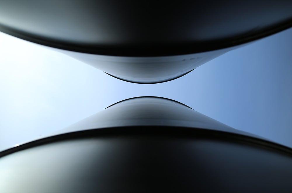 beh lterbau kunststoff airleben gruppe. Black Bedroom Furniture Sets. Home Design Ideas